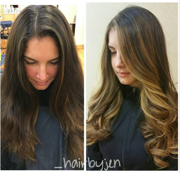 Amazing hair contouring with strategically placed highlights amazing hair contouring with strategically placed highlights lightmaster pmusecretfo Images