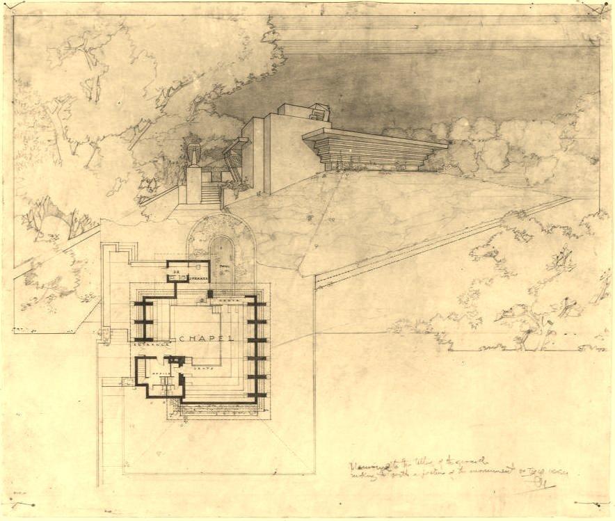 @Marialovessea @AGUA_architects Algunos tiene esa cualidad de 'sfumato' de Leonardo. https://t.co/g2EfnD7hmT