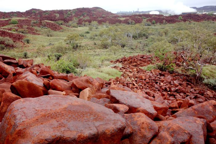 WA govt has removed or blocked 1,000+ sites from its Aboriginal heritage register in 2.5 yrs https://t.co/s0kJA4qMCT https://t.co/8YVCdCnfOH