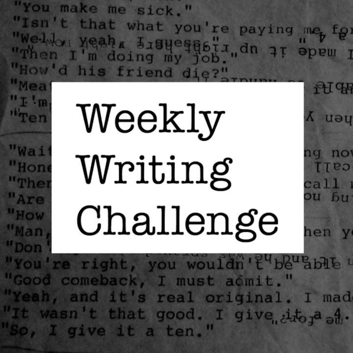 RT @hitRECord  Alright, who feels like doing a little bit of creative writing? https://t.co/sc7Q98Rx8S https://t.co/WTF5Y8NecG