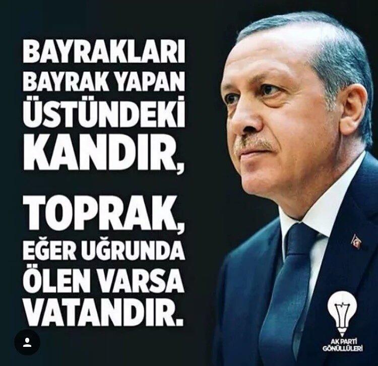 """#UnutursamFısılda   """"Toprak, Eğer Uğrunda Ölen Varsa Vatandır. """" https://t.co/Y8F9ew2POL"""