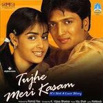 Today:13 Years of Tujhe Meri Kasam-13 years of @geneliad & me being part of this glorious family #IndianFilmIndusty https://t.co/q8G9kUZjjo