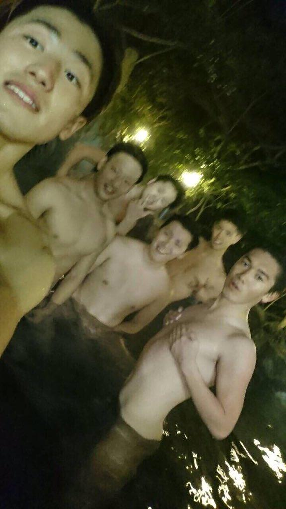 【裸】ノンケのバカ騒ぎ写真103【露出】 [無断転載禁止]©bbspink.comYouTube動画>11本 ->画像>963枚