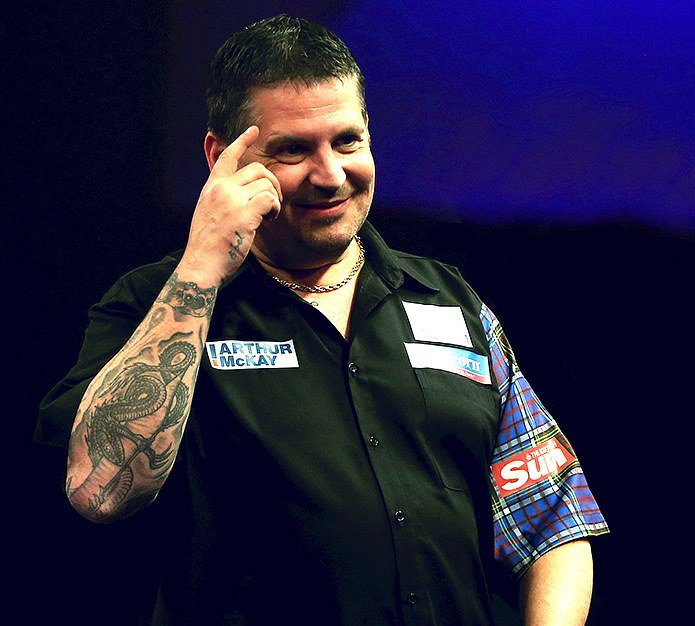 Simple question, who wins?!  RT – Gary Anderson LIKE – Adrian Lewis https://t.co/oocDj2Qppi