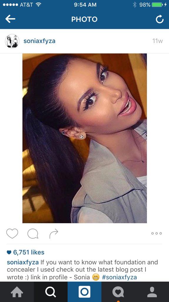 Kim kardashian uncut sex tape Nude Photos 15