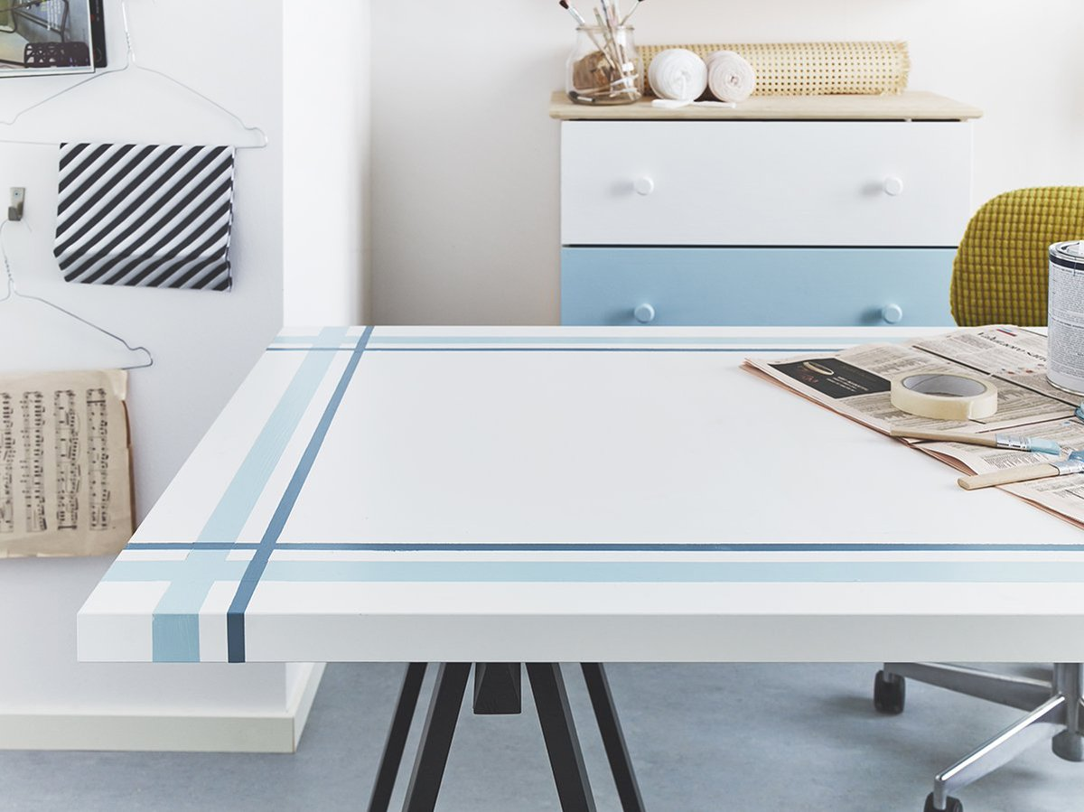 IKEA Ireland ikeaie) Instagram photos and videos