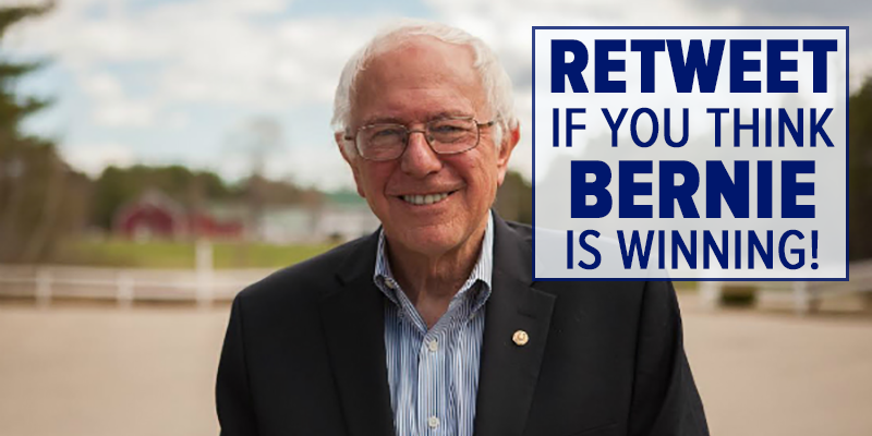 Make sure our nominee has a Democratic Senate to work with! #DemDebate https://t.co/YuSLZJHxmq