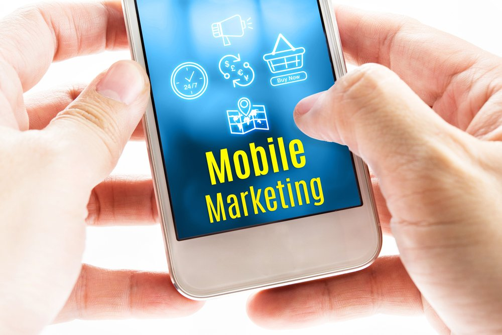 5 Keys to Improving Your #MobileMarketing https://t.co/mKplVVCZvt by @kimbergjohnson https://t.co/GhpzbmFbfR