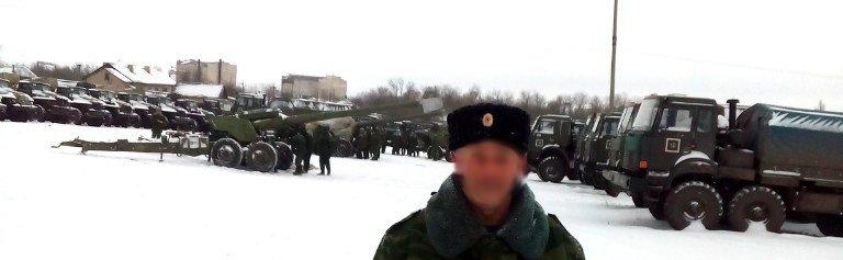 Купить снегоуборочную машину Городское население - г. Новочебоксарск Снегоуборщики Пестречинский район - сельское население
