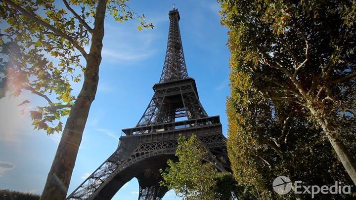 https://t.co/h02Q20OTlq - Paris Vacation Travel Video Guide https://t.co/TkOnXV1xtZ #Vide… https://t.co/BI8D6G9Sxh https://t.co/Srh3jwtk6B