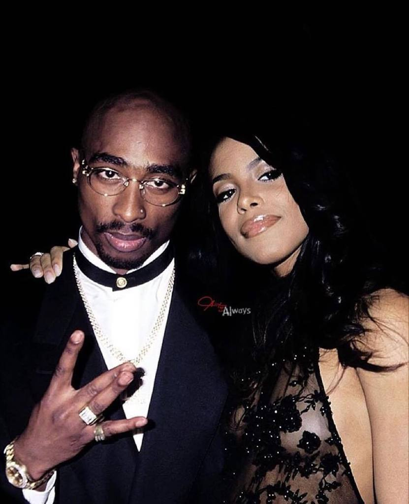. officialtruthabouttupac officialtruthabouttupac Happy Birthday Queen #Aaliyah!! #RIPBabyGirl Dopest edit by my op… https://t.co/EcPw1USNHE