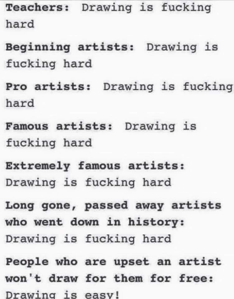 The truth about art https://t.co/nAlHZuqAlo