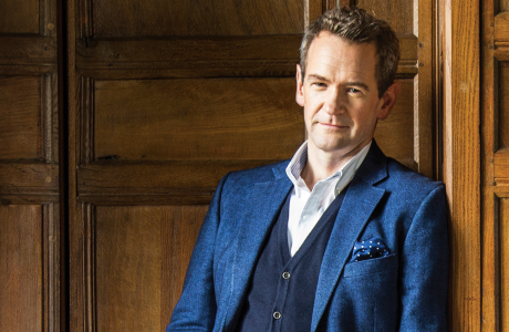 alexander armstrong peppa pigalexander armstrong and richard osman, alexander armstrong a year of songs, alexander armstrong upon a different shore, alexander armstrong in the land of the midnight sun, alexander armstrong biography, alexander armstrong peppa pig, alexander armstrong wiki, alexander armstrong actor, alexander armstrong singing, alexander armstrong wife, alexander armstrong album, alexander armstrong cd, alexander armstrong baby, alexander armstrong tour, alexander armstrong giles coren, alexander armstrong height, alexander armstrong singing nessun dorma, alexander armstrong hannah, alexander armstrong twitter, alexander armstrong rome