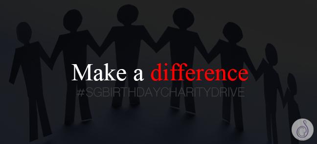 #SGBirthdayCharityDrive https://t.co/UPVtholofw