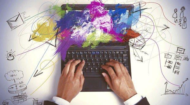 USP lança na web curso gratuito de administração de empresas: https://t.co/8V3ORj6Dwh https://t.co/Cm3U6psWn5