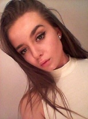 Growing concerns for 14-year-old girl missing from #Bexhill, East Sussex https://t.co/8GeBsy4TQU https://t.co/LKpg3U9MiL