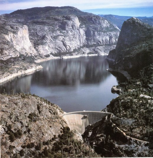RT @HetchHetchy: We're in court to STOP SF from avoiding public discussion to #RestoreHetchHetchy! More info: https://t.co/tekd0PJkVi https…