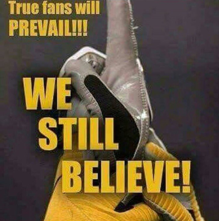 #STEELERNATION ARE YOU READY?!?! https://t.co/pqlh6BKOqs