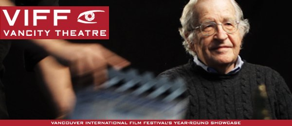 RT @VIFFest: eblast: Requiem for the American Dream #NoamChomsky https://t.co/BgVhJVqzwe https://t.co/9oChfHdQHH