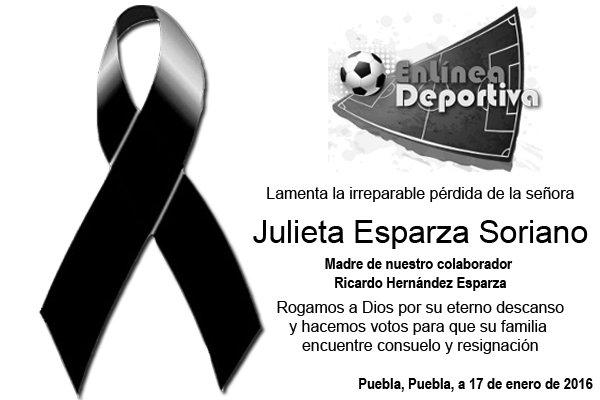 ¡Un abrazo, familia Hernández Esparza! @DeporPueblaRHE @kevincheva @denzelhernandez @angiecheva https://t.co/43N7sRW796