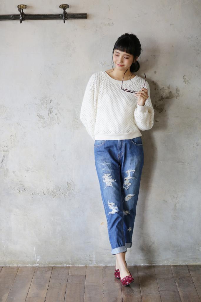中川可菜の画像 p1_37