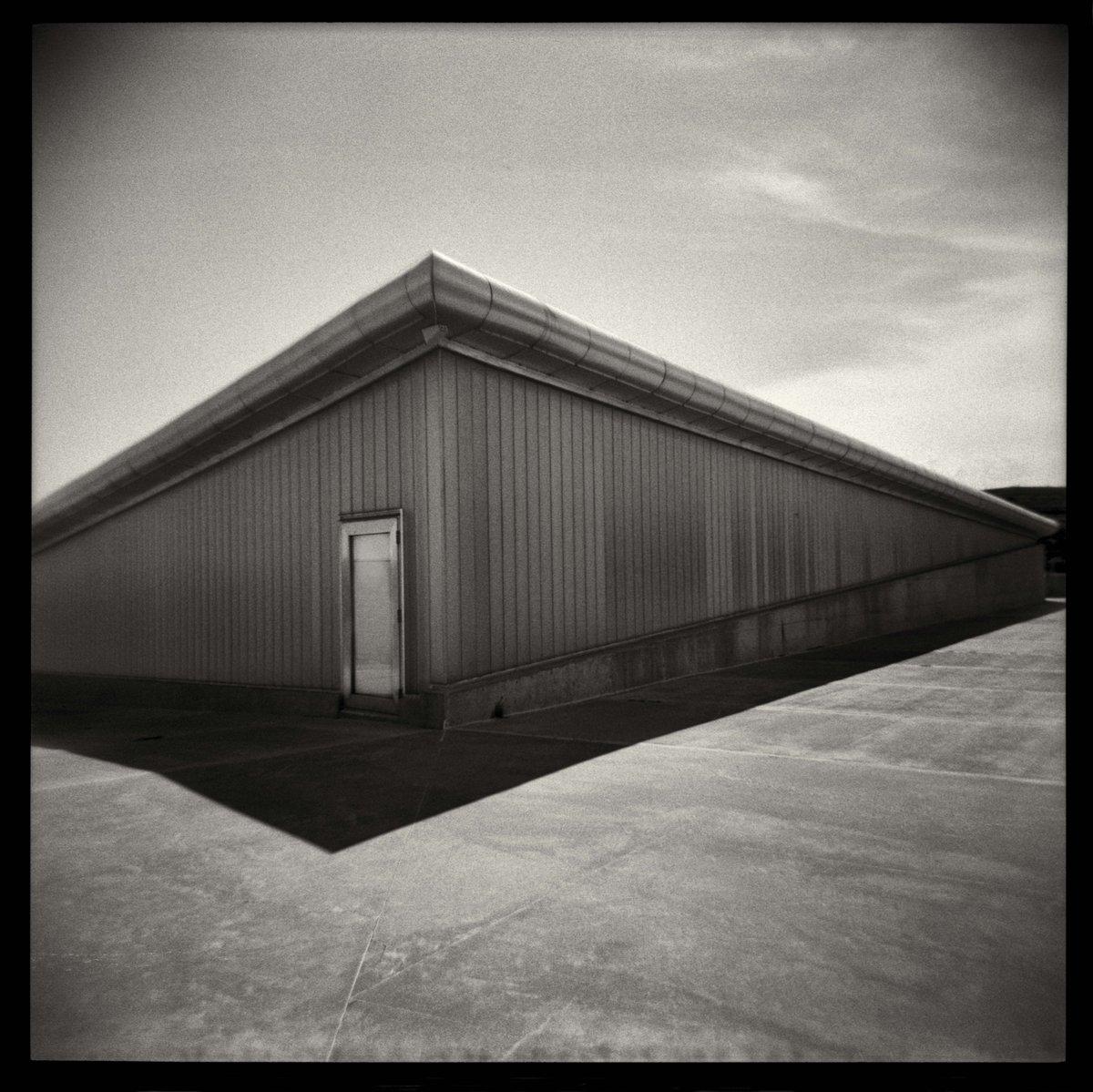 Great Shot! - RT @AleLifschitz: Testing Holga 120 (take 1) by @AleLifschitz #holga #photography  @emulsivefilm https://t.co/TKjmKGxUEO
