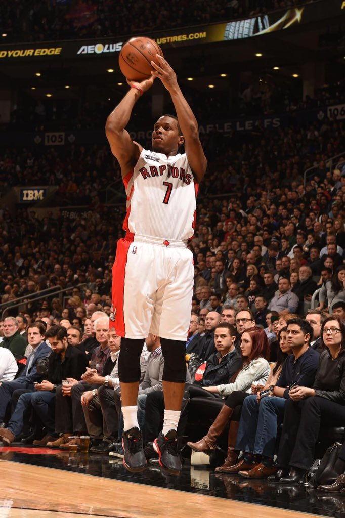 Let's get this beaut into the @NBAAllStar game! @Klow7 #NBAVote ~ RETWEET this!! https://t.co/8a4VohmSrV