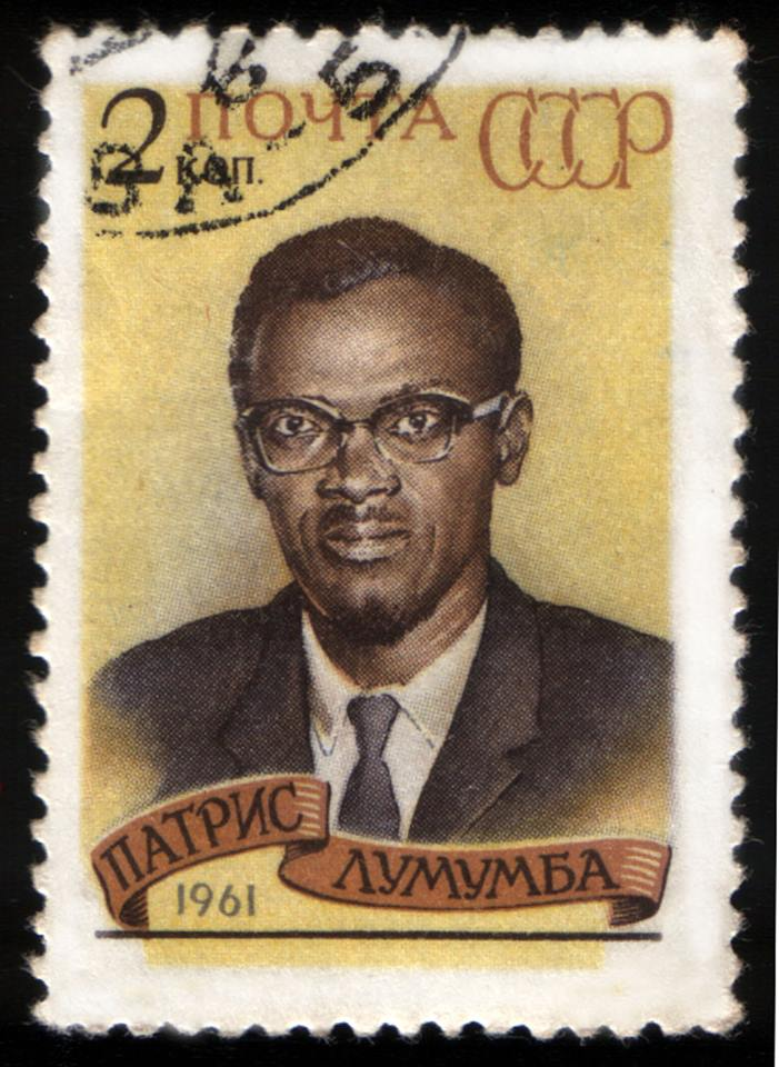 Long live the memory of Patrice Lumumba, killed w full complicity of US/Belgian intelligence agencies on 17 Jan 1961 https://t.co/K53tGdPW4T