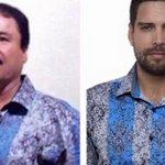 You can now buy the El Chapo shirt: https://t.co/RlqIUIZbe9 https://t.co/hkdrfJ52Ru