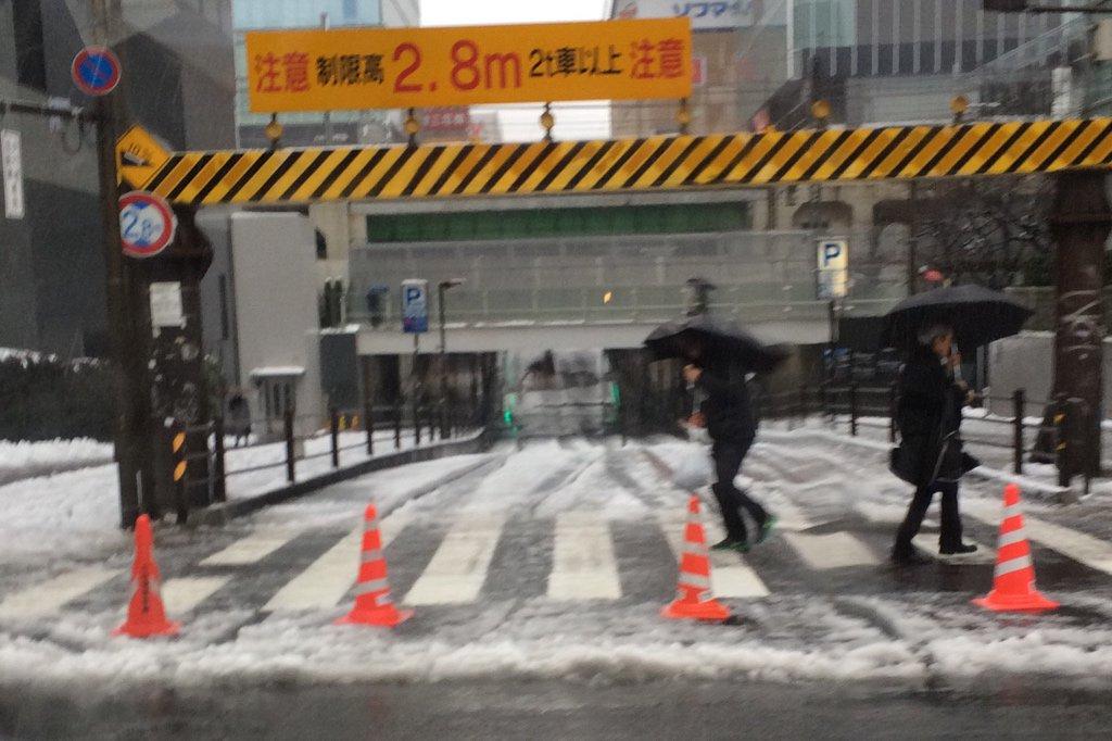 明神トンネル通行止 #akiba https://t.co/ea6dy0c0M6