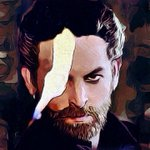 RT @mitenlapsiya: #2DaysToWazir @NeilNMukesh https://t.co/09qpyJWtp8