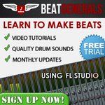 Learn Music Production  https://t.co/HZpbDhhzrp <== Music Lessons, Learn how to rap & More https://t.co/ObHEQ5DhOJ #DPK.124