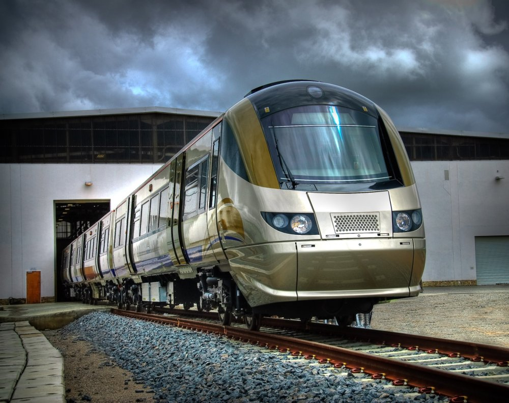 Here are 13 reasons why you should take the Gautrain this January!   #GautrainSummer  https://t.co/n5z61o3Do8 https://t.co/L0rS8usLtT