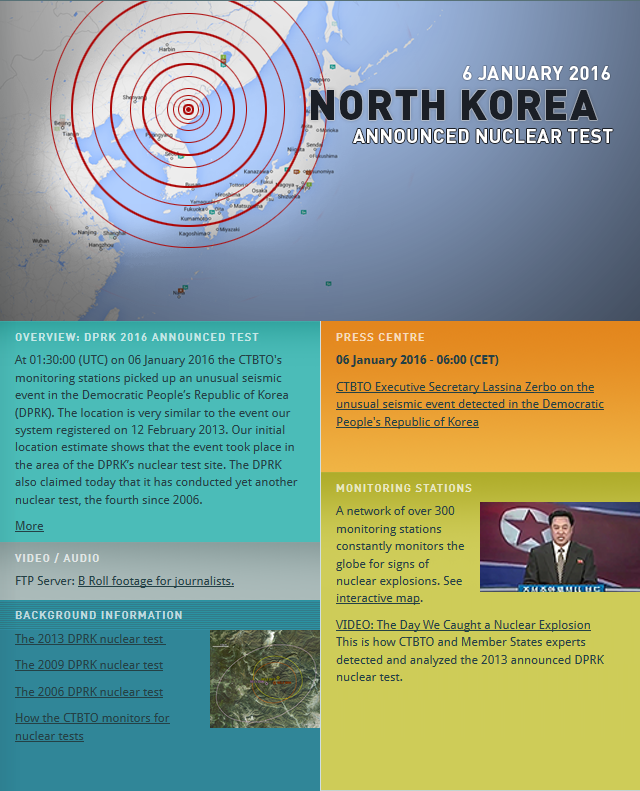 Here's our new resource page for today's announced North Korean nuclear test https://t.co/xjdnSxKMIF https://t.co/C5kdxuaggN