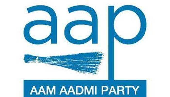 Aam Aadmi Party was the most hated political party in 2015 https://t.co/OsoKb4cbYJ https://t.co/nyhoZbkqcY