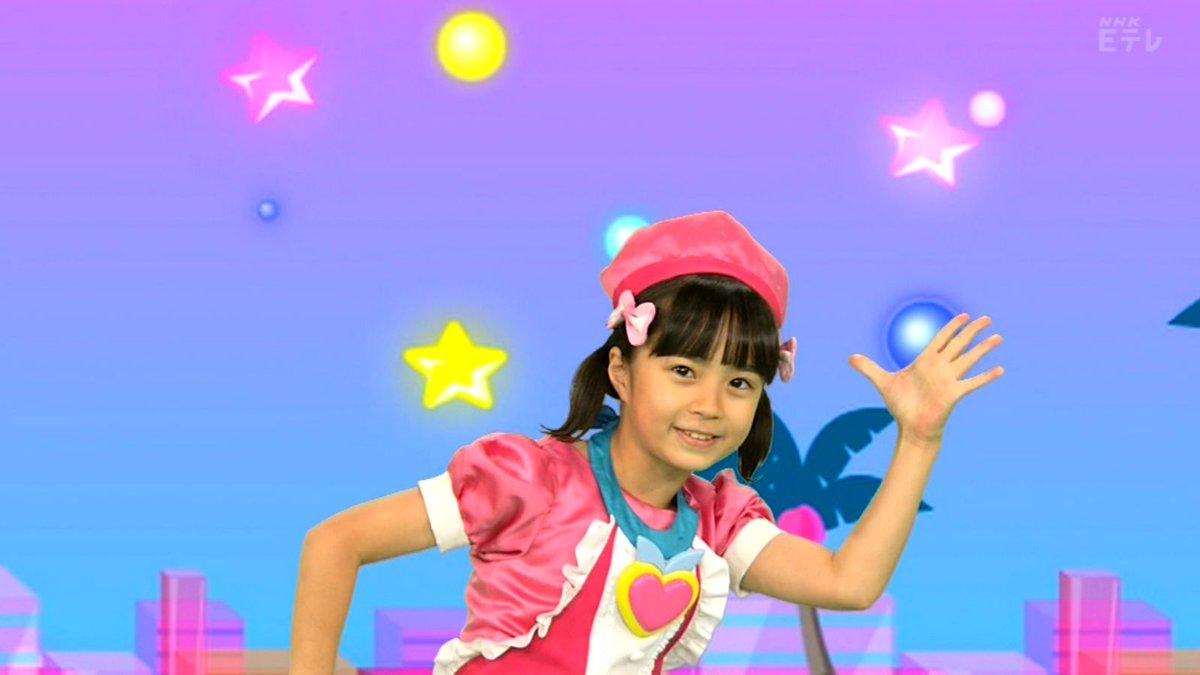 牧野羽咲YouTube動画>7本 ->画像>725枚