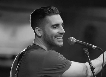 In honor of @AmericanIdol's #farewellseason: A look back at @nickfradiani's journey! https://t.co/y4SrVbG9FR https://t.co/kivoFQsyJc