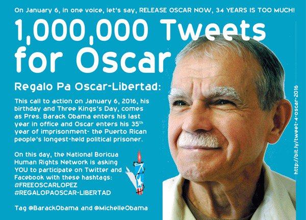 @BarackObama: bring him home for the holidays! #FreeOscarLopez #regalopaOscar-libertadya https://t.co/zPLfgNqa0Y