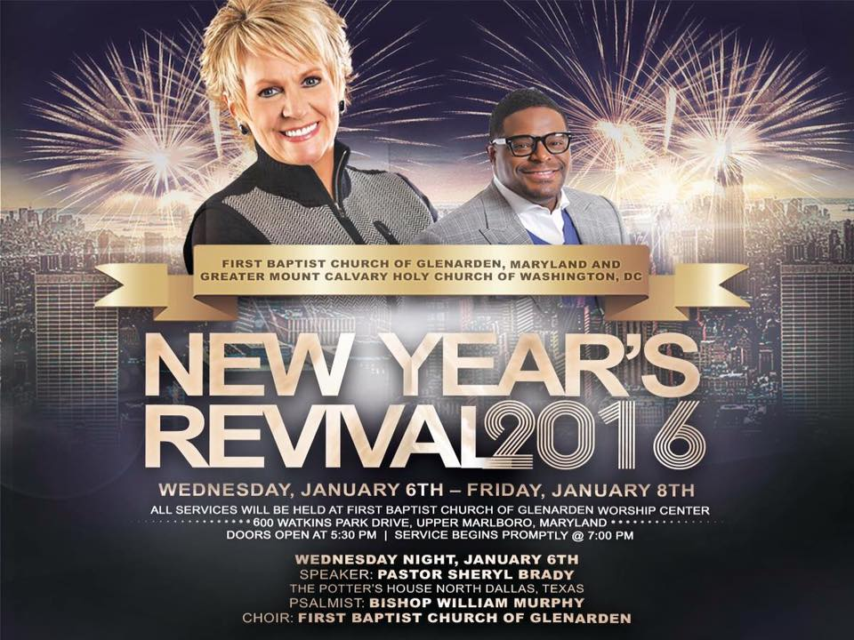 Retweet if you're coming tonight! Watch @ https://t.co/zM8Bh5Fu9g #JointRevival @GMCHC1 @SherylBrady @pastormurph https://t.co/QVLZvIoYYp