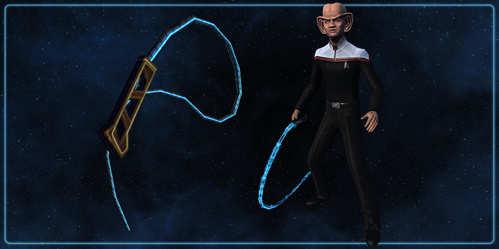 Celebrate @AronEisenberg's Birthday! Retweet/Like in the next 48 hours for a chance to win! https://t.co/dE7Yx7RfF2 https://t.co/HfQPzWekMK