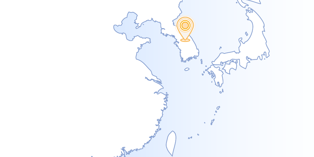 Our newest region - AWS Asia Pacific (Seoul) Region is now open! https://t.co/Wrv5XlZvQU #CloudComputing https://t.co/l52UdypIYb