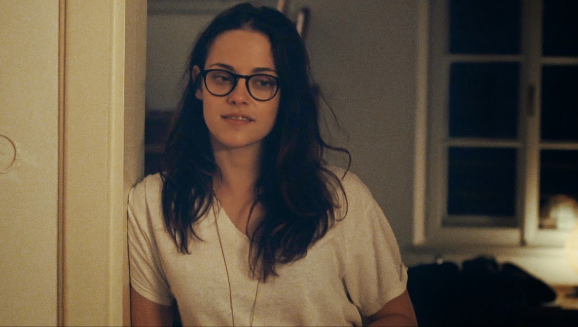 #KristenStewart gets Best Supporting Actress by NY Film Critics Circle for this film: https://t.co/NwpMGsHUVY https://t.co/Ir8AseKyik