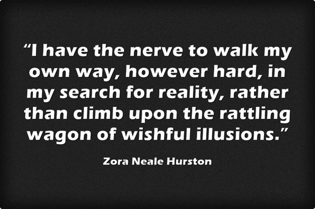 Happy Birthday Zora Neale Hurston! https://t.co/hTOlkn2sLQ #NEABigRead https://t.co/8jZeWuCha2
