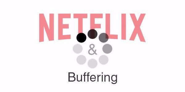 What Netflix & Chill means in Africa https://t.co/YQlpuYqs4D