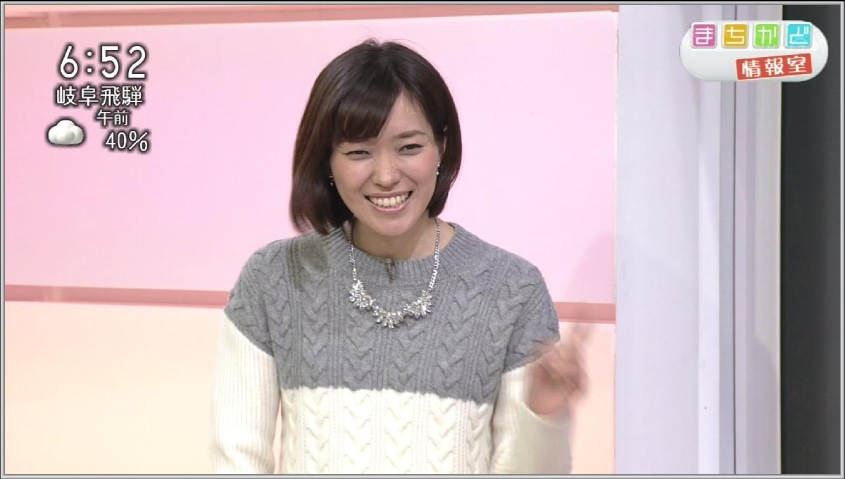 中村慶子の画像 p1_22