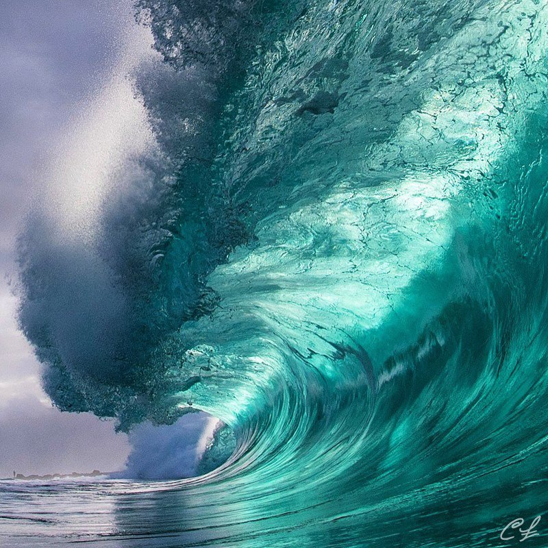 The wonderful #wave #photography of Clark Little -Hawaii https://t.co/PD1ym1qZmc