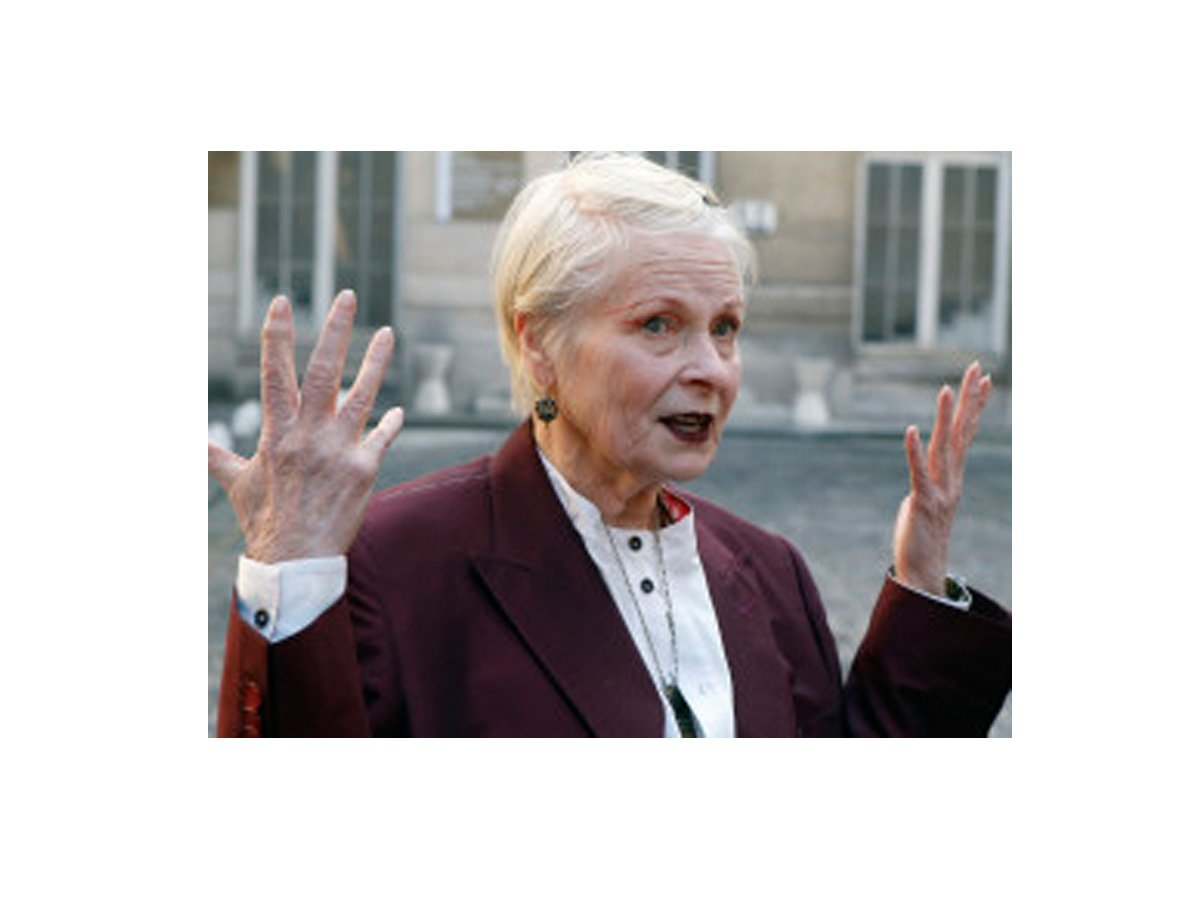 RT @climate_rev: Read Vivienne's blog for Huffington Post: Business as usual? Or a green economy... https://t.co/LHAoV0RIU6 https://t.co/5U…