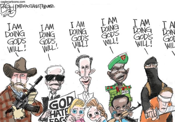 """I am doing God's will""… @Patbagley nails it again in todays @sltrib. #AmmonBundy #OregonUnderAttack https://t.co/zVKabXr3DS"