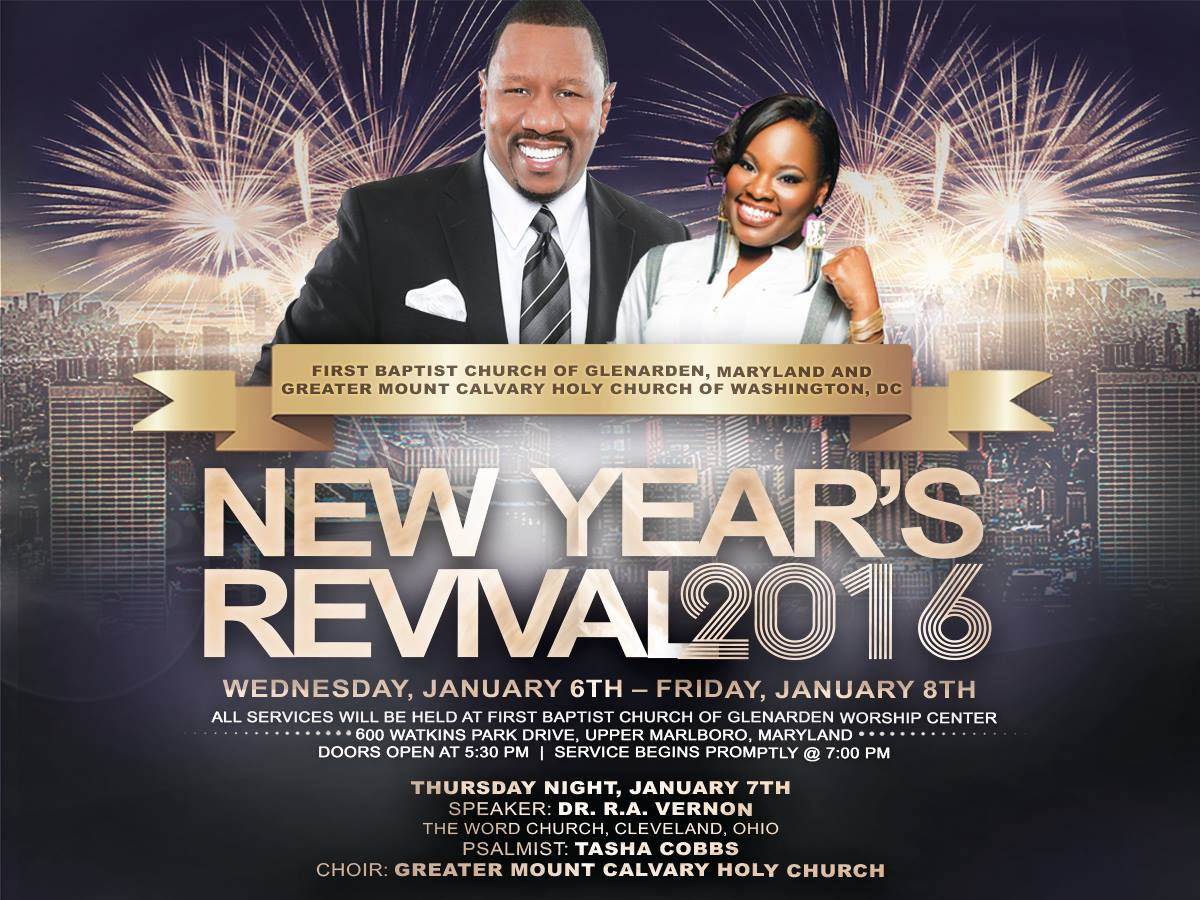 Retweet if you're coming tonight! Watch @ https://t.co/ACmH7vhwvN  #JointRevival @GMCHC1 @DrRAVernon @tashacobbs https://t.co/wru21O1c9s