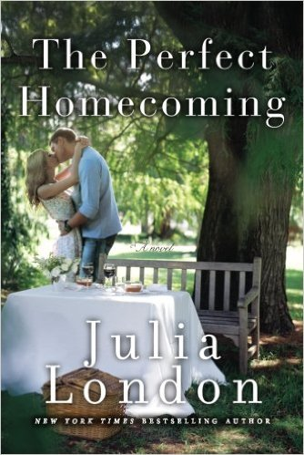 The Perfect Homecoming is included in @KindleLoves weekly deals! Only $1.99 Enjoy! https://t.co/d8i80fg8M3 https://t.co/YsIeKn4p9H